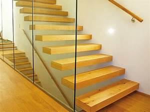 Snowboard Größe Berechnen : kosten neue treppe kosten neue treppe 28 images bis zu 100 000 kosten neue treppe kosten ~ Themetempest.com Abrechnung