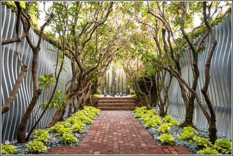 Mondkalender 2015 Garten April  Garten  House Und Dekor