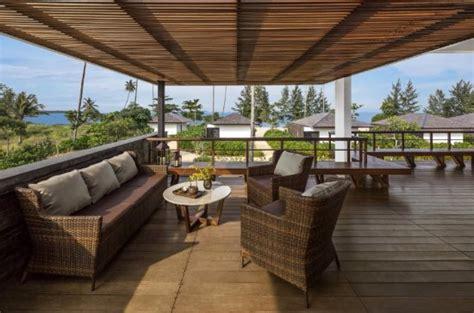 Updated 2018 Resort Reviews & Price