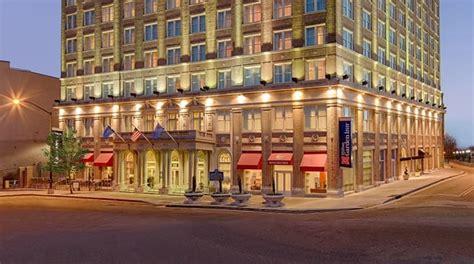 Hton House Jackson Ms - garden inn hotel downtown jackson ms