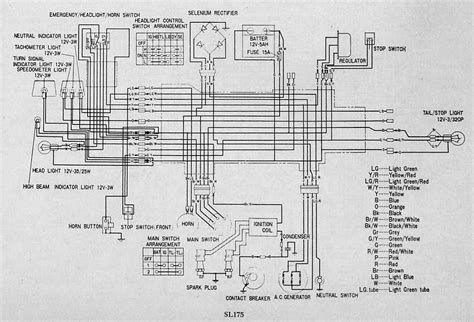 Wiring Diagram.com