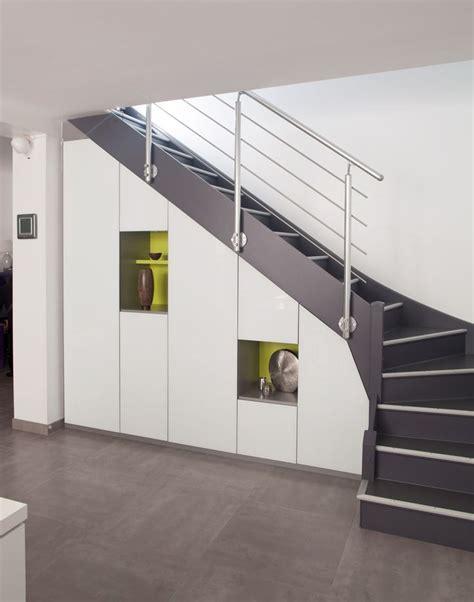 1000 id 233 es sur le th 232 me 201 tag 232 res sous escalier sur sous les escaliers construction