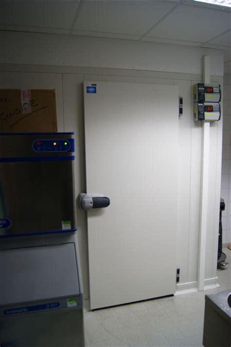 bureau vesoul au bureau vesoul au bureau vesoul in vesoul restaurant