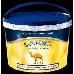 prix du pot de tabac en prix du tabac camel en pot en belgique