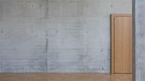 Wand Verputzen Glatt : wand ~ Michelbontemps.com Haus und Dekorationen
