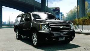 2015 Chevy Tahoe Ppv Wiring Diagram Html