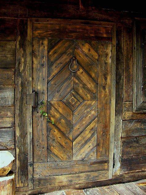 woodworking plans   build  wooden door  plans