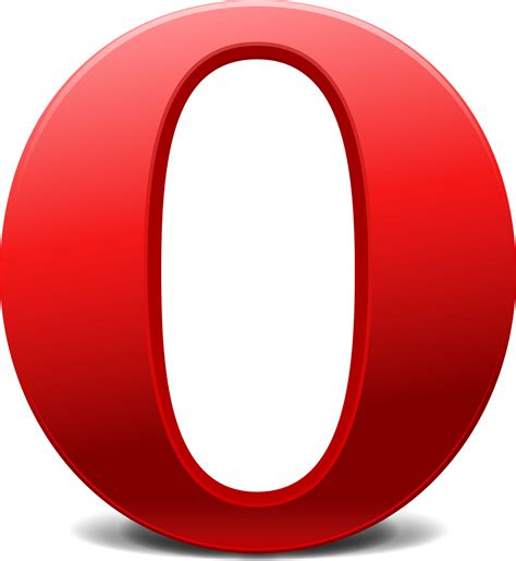 free software all collection opera next 2014 version free