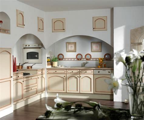 cuisine nazaire modèles de cuisine traditionnelle st nazaire la baule
