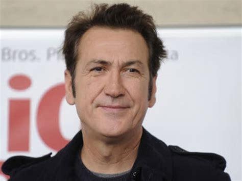 Marco giallini (born 4 april 1963) is an italian actor. A Giallini il Premio Nino Manfredi - Mydreams.it