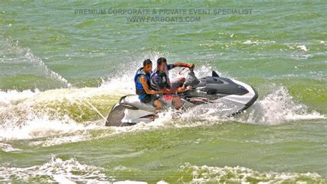 Fishing Boat Price In Karachi by Rent Speed Boats Jet Ski Rib Boats Fishing Boats Power