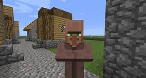 Home Design Image Ideas Minecraft Xbox 360 Village Ideas