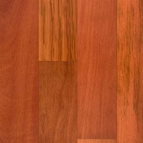 redwood wood flooring redwood hardwood flooring hardwood flooring
