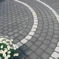 Pflastersteine Muster Bilder : bildergebnis f r pflastern muster einfahrt home decor ~ Watch28wear.com Haus und Dekorationen