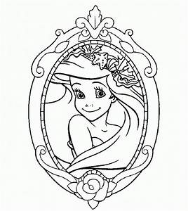 disney color pages - disney princess coloring pages only coloring pages
