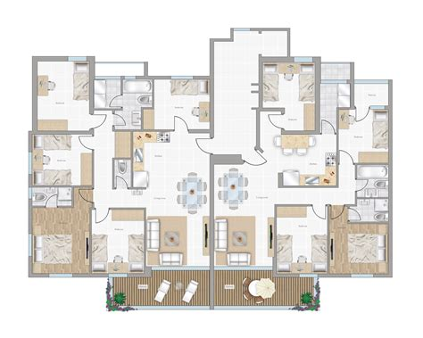 tri level house floor plans stunning tri level house plans 1970s ideas best