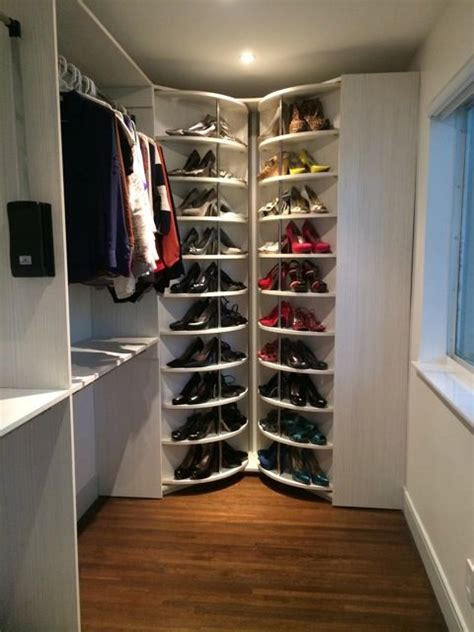 shoe storage systems google search shoe rack closet