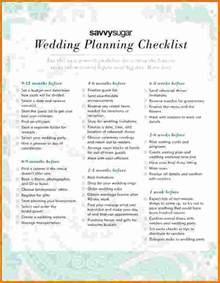 basic wedding checklist simple wedding planning checklist printable wedding invitation sle