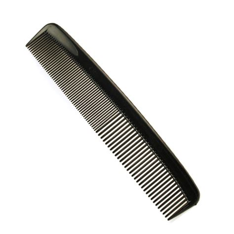 10 Great Combs for Your Grooming Cache ? Gear Patrol