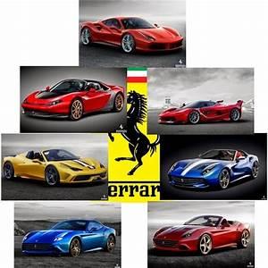 Photos De Ferrari : arri re plans de bureau de voitures ferrari ~ Maxctalentgroup.com Avis de Voitures