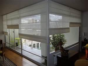 Stores Et Rideaux Com : rideaux stores tapissier d corateur paris 12 me ~ Dailycaller-alerts.com Idées de Décoration