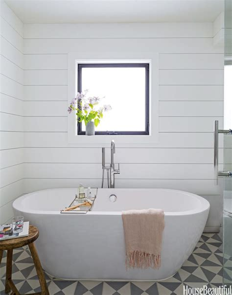 Spa Tubs For Bathroom by Best 25 Freestanding Tub Ideas On Bathtub