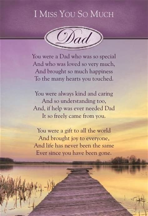 Happy fathers day ***** you are dear to me, you are my best friend. Fathers Day In Heaven Pictures, Photos, and Images for ...