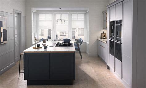kitchens eastbourne homecare exteriors  polegate east