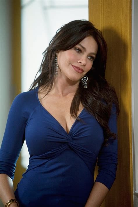 sofia vergara emmys nominations 2013 digital
