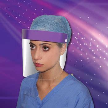 purple surgical international en operating theatre