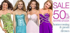 HD wallpapers plus size prom dresses harrisburg pa