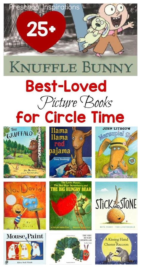best 25 preschool books ideas only on books 773 | 1b7f2e4b63cd3e2e505681c111535018 story books kid books