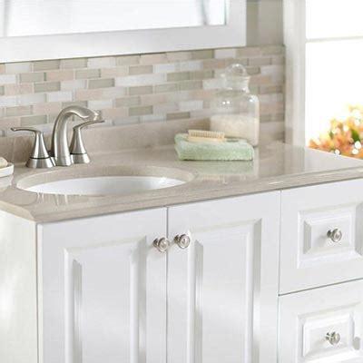 guide  bathroom vanities tampa bay marble granite