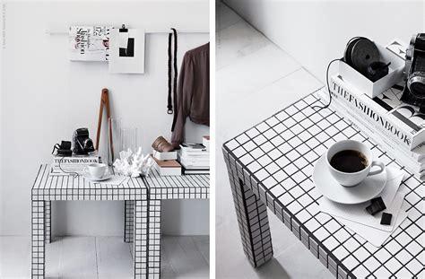 tre saett att bygga ett eget soffbord en blogg pa