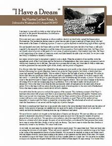 dissertation project help how important was martin luther king to the civil rights movement essay how important was martin luther king to the civil rights movement essay