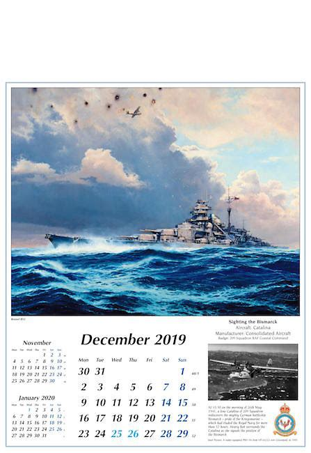 aviation art taylor robert reach sky aviation art calendar
