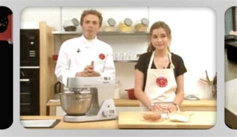 cours de cuisine en ligne des cours de cuisine live en ligne par l 39 atelier des chefs