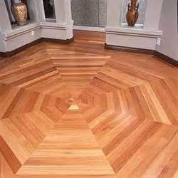 Hardwood Flooring Installer by Hardwood Floor Installation Timber Creek Flooring