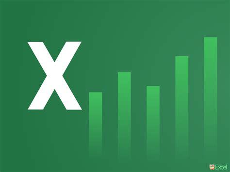 Excel Wallpaper for Free Download  Professor Excel