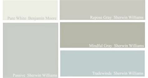 2016 best selling and most popular sherwin williams paint