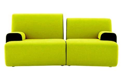 canapé vert anis canape vert anis photos de conception de maison elrup com