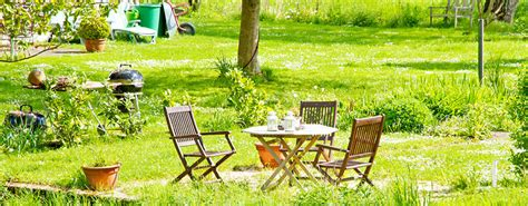 Garten Blickdicht Gestalten by Garten Blickdicht Gestalten 110 Garten Gestalten Ideen In