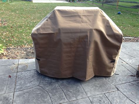 weber summit s 670 cover weber summit series 620 670 grill cover