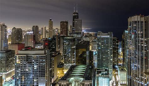 Rental Chicago by Chicago Condos For Sale Or Rent Chicago Condo Finder