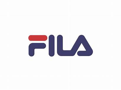 Fila Animation Letter Dribbble Power Motion Reveal