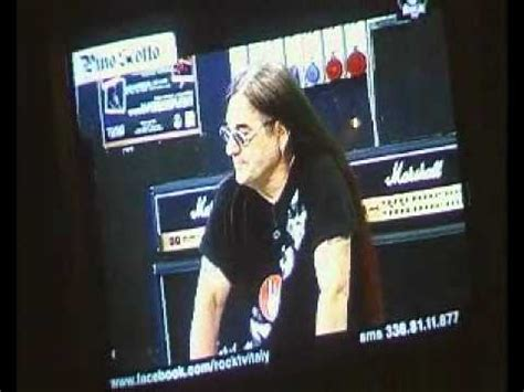 Slash Vasco by Pino Su Judas Coverdale Slash Vasco E Lui Come Tronista