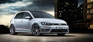 Golf 7 Allstar : volkswagen upgrades polo golf and passat models ~ Medecine-chirurgie-esthetiques.com Avis de Voitures