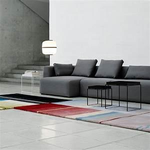 Hay Mags Soft : tray table hay shop ~ Orissabook.com Haus und Dekorationen