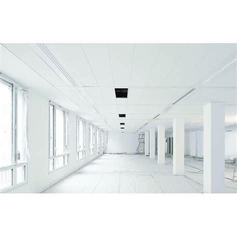 dalle de plafond acoustique jusqu 224 30 mm d 233 paisseur et 62 5 cm de c 244 t 233 thermatex db