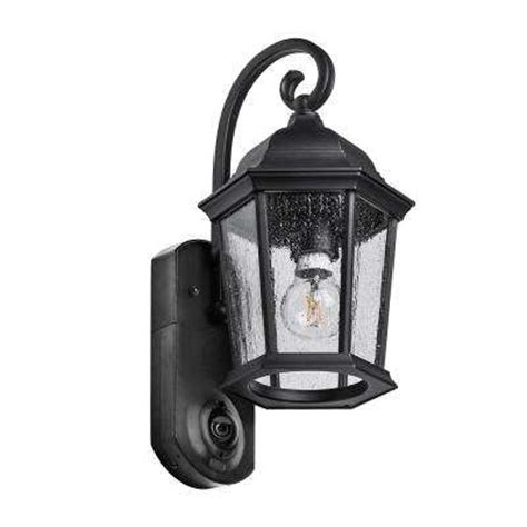 cool outdoor wall lights home depot as your own family